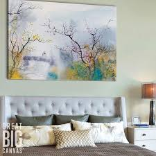 48 new bedroom wall art ideas luxury big wall decor ideas  on big wall art for bedroom with decorating walls scale wall art ideas lovely big wall decor ideas
