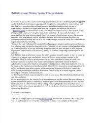 questions for huck finn huck finn essay prompts buycheapworkessay technology