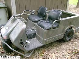 harley davidson electric golf cart 4 wheel not lossing wiring harley davidson 4 wheel golf carts wireing diagrams 51 1976 harley davidson golf cart harley davidson golf carts paint