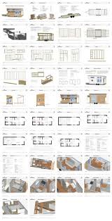 plans layout small