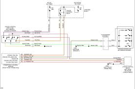 autostick wiring dodgeintrepid net forums dodge intrepid this image has been resized click this bar to view the full image