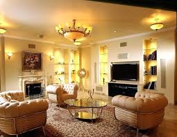 how to light a living room with no overhead lighting living room lamps home depot best
