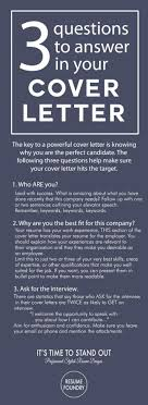 Extravagant How To Make A Resume And Cover Letter 9 Write For