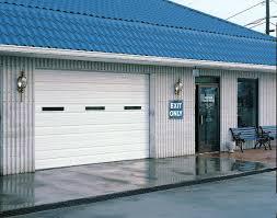 a - Telephone Entry : DGO Access, Longmont, Colorado 80501