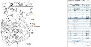 volvo truck engine diagram on volvo images free download wiring Volvo Truck Wiring Diagrams Free Download volvo xc90 transmission diagram volvo truck pre trip engine diagrams volvo vnl truck wiring diagrams Volvo Wiring Schematics