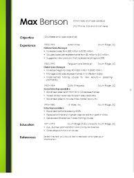 Resume Template Download Free Microsoft Word Delectable Microsoft Resume Template Download Resume Template Download Word