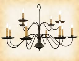 terrific line modern track lighting. Top 51 Terrific Monticello Wrought Iron Chandeliers Handmade Image Of Swag Chandelier Rustic Lighting Simple Wall Line Modern Track H