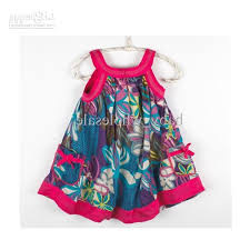 design of baby girl dress baby girl dress designs