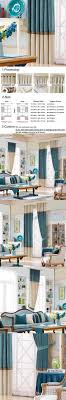 Best 25+ Teal home curtains ideas on Pinterest | Teal curtains for the  home, Teal paint and Teal paint colors