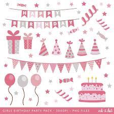girl birthday cake clip art. Wonderful Birthday Image 0 Throughout Girl Birthday Cake Clip Art
