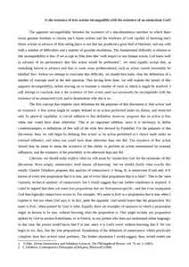 samples of opening paragraphs for a short philosophy paper edu essay philosophy essays and papers 1141495