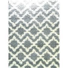 gray and cream area rug gray and cream area rug gy light gray cream area rug gray and cream area rug