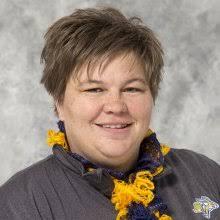 Bonnie Shinn   South Dakota State University