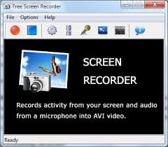 How To Record Computer Screen Windows 10 Free Desktop Recorder Screen Recording Software For Windows