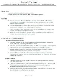 Assistant Manager Resume Objective Sample. Sales Manager Resume ...
