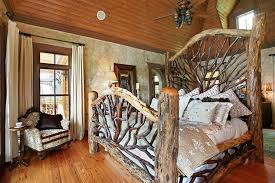 Cozy Master Bedroom Ideas For Winter - Traditional bedroom decor