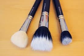mac face brushes. mac face brushes. brushes