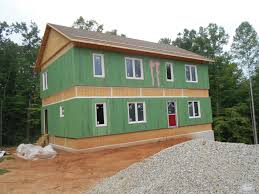 cost effective home design ideas home review co for custom house plans cost