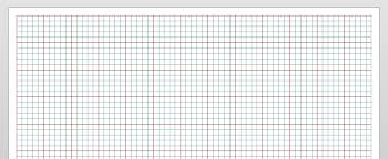 Graph Paper Design Tool Magdalene Project Org