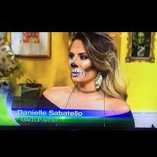 wfla daytime tv last minute makeup tips