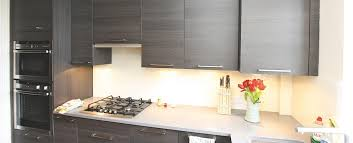 fitted kitchens ideas. Compact Kitchen Storage Ideas Fitted Kitchens O
