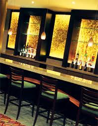 bar lighting ideas. ideal bar lighting design ideas