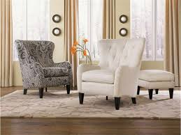 living room upholstered accent chairs living room upholstered armchairs for living room