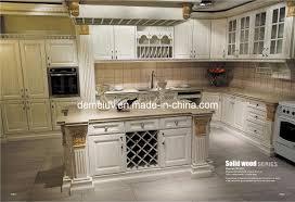 Old Fashioned Kitchen Design Of Kitchens Traditional Off White Antique Kitchens Kitchen 76
