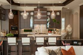 Kitchen Design Lighting Collection
