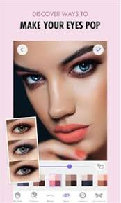 makeupplus makeup camera image