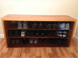 Entryway Shoe Storage Bench Coat Rack Bench Entryway Bench With Shoe Storage Of Image From Holder Ideas 33