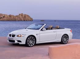 Sport Series 2007 bmw m3 : BMW M3 Cabrio technical details, history, photos on Better Parts LTD
