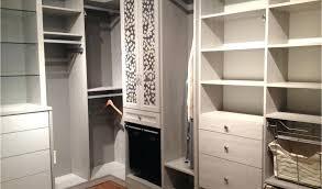 closet california closets costco through cost