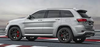 2018 jeep grand cherokee srt. plain 2018 2017 jeep grand cherokee srt intended 2018 jeep grand cherokee srt