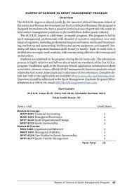 Astonishing Smu Cox Resume 40 With Additional Resume Download with Smu Cox  Resume