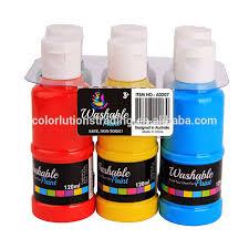 professional watercolor paint set. non toxic safe watercolor paint set professional