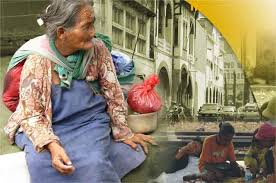Image result for MASALAH MASALAH SOSIAL