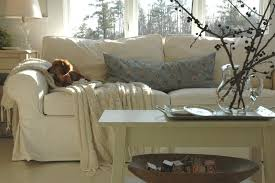 cool couch cover ideas. Pretty Sure Fit Slipcovers In Living Room Eclectic With Apartment Size Sofa  Next To Mattress Cover Cool Couch Cover Ideas E