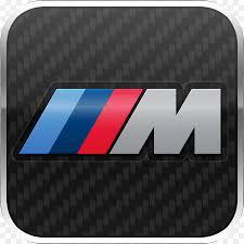 bmw m logo png.  Bmw BMW Vision ConnectedDrive Car 2018 M3 M Roadster  Bmw Logo In Bmw Logo Png E