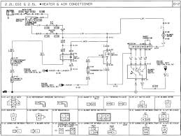 auto air conditioning wiring diagram wiring diagram auto air conditioning schematic image about wiring