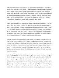 oedipus ignorance essay  oedipus ignorance essay