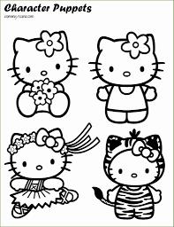 7 Hello Kitty Kleurplaten 64555 Kayra Examples Regarding Hello