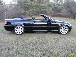 BMW » 2006 Bmw 330i Engine Specs - 19s-20s Car and Autos, All ...