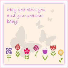Enchanting Words To Write In A Baby Shower Card 52 With Additional Words To Write In Baby Shower Card