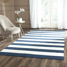 grey and white striped rug medium size of most bang up navy and white striped rug grey and white striped rug