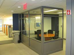 office cubicle door. Office Cubicle Door Design Idea House Interior Barn Doors Designs You Should Consider For