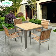 stainless steel outdoor furniture stainless steel outdoor furniture s stainless steel outdoor furniture stainless steel outdoor
