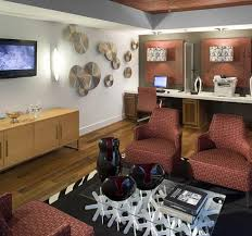 camden design district apartments. Exellent Design Business Center At Camden Design District Apartments In Dallas TX  Inside
