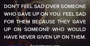 Beautiful Quotes On Broken Heart Best of Inspirational Quotes For Broken Heart Inspirational Quotes