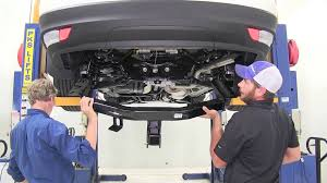 installation of a trailer hitch on a 2016 honda pilot etrailer 2015 honda pilot wire harness installation of a trailer hitch on a 2016 honda pilot etrailer com youtube 2014 Honda Pilot Wire Harness